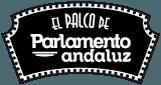 Pedidos Online – Palco del Parlamento
